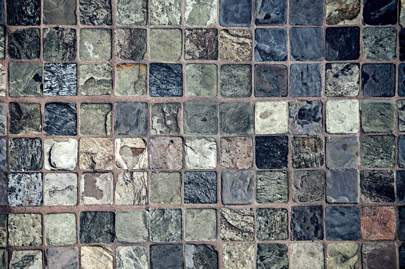 wow tiling